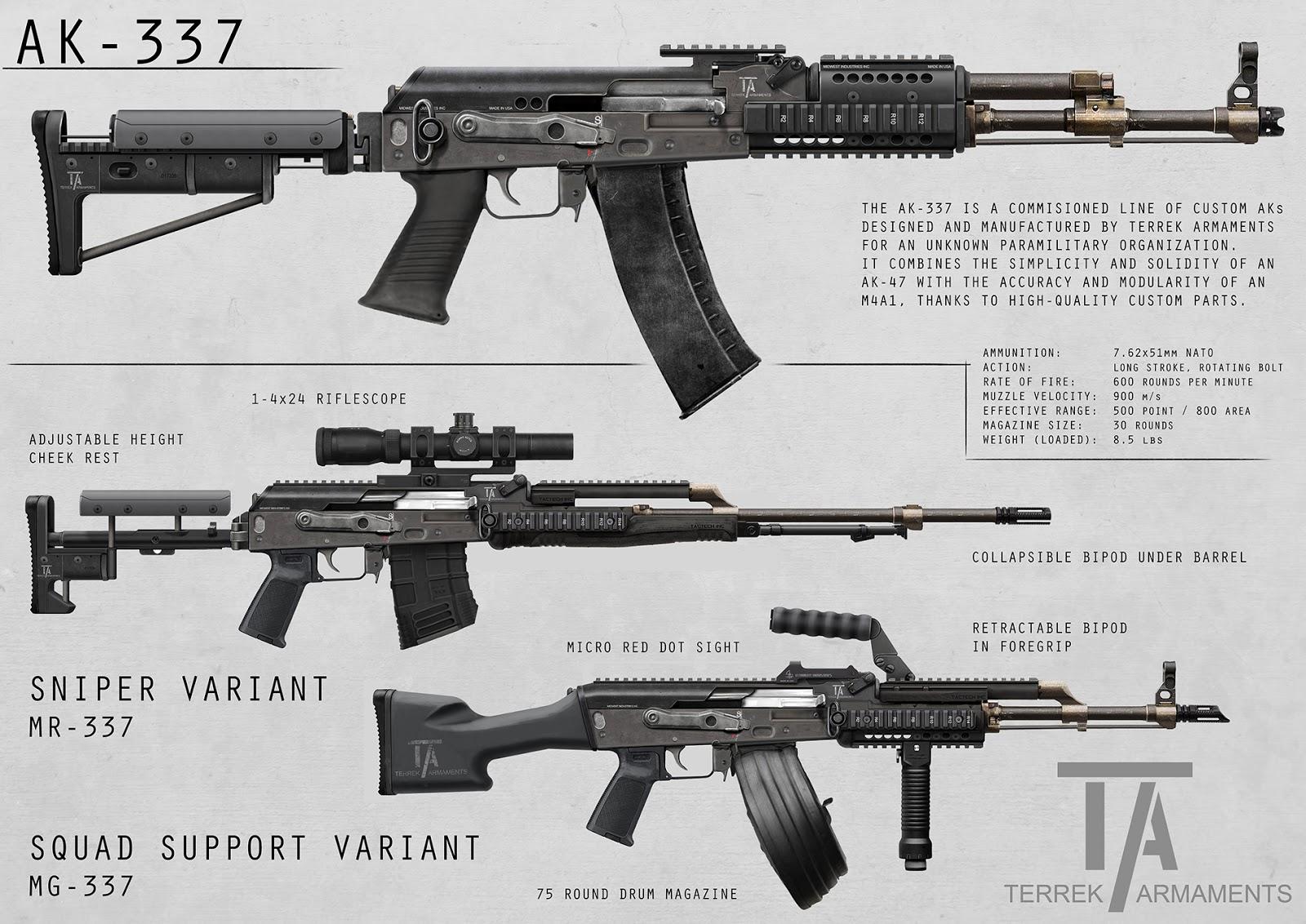 AK337