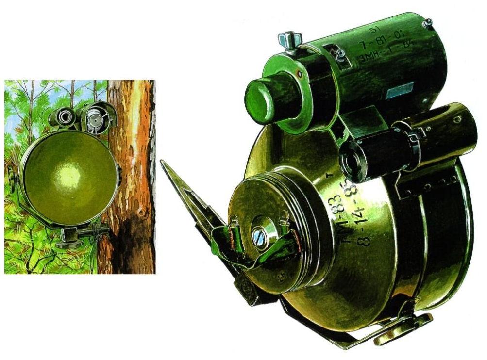 TM-83