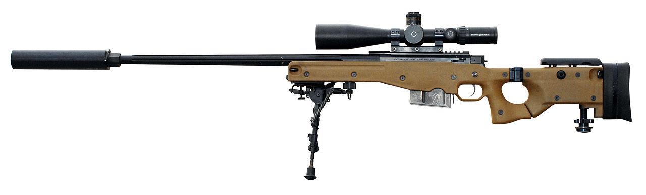 L115A3