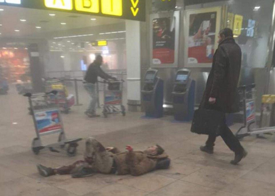 atentate-teroriste-in-belgia
