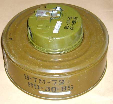 TM-72