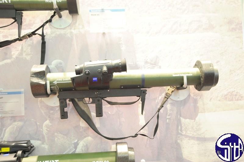 rgw-90-lrmp-zeiss-fcs