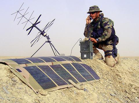 p3-military-solar-panel-500_480x480