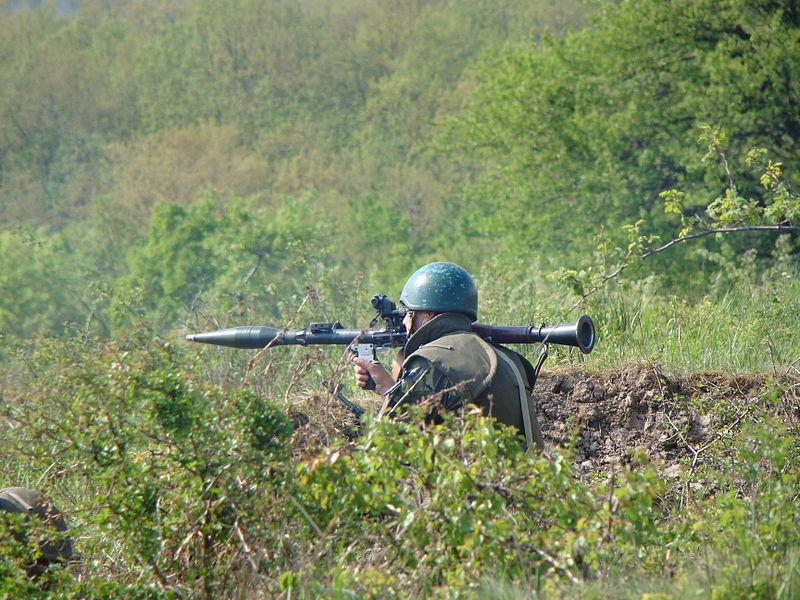 800px-Batalionul_191_infanterie_62